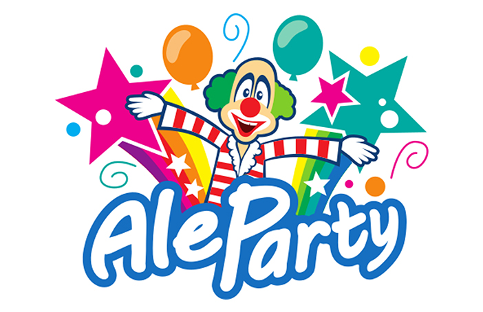 aleparty